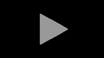 パーマリンク先: 視聴・操作について